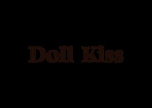 Doll Kiss