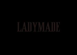 LADY MADE
