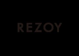 REZOY