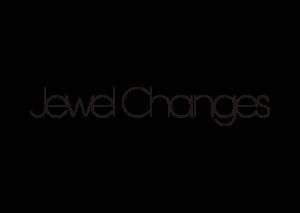Jewel Canges
